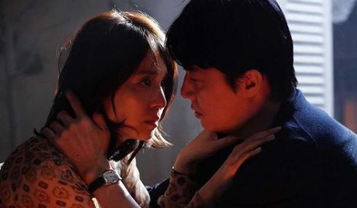 映画『マチネの終わりに』あらすじ・キャスト・評判・期待度を紹介!
