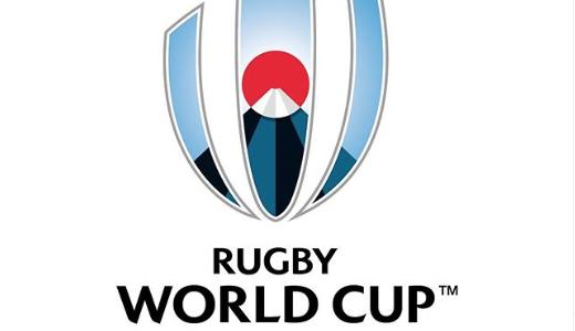 【ラグビーW杯】日本が強い!スコットランドをボコって8強進出!予選4連勝!!