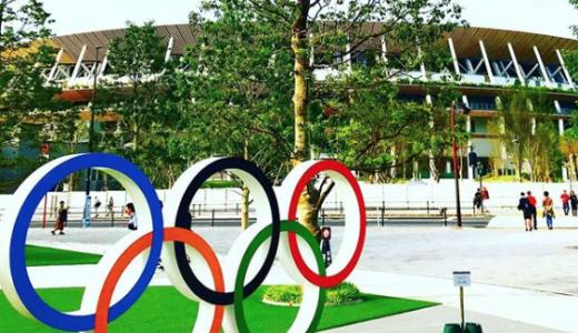 【東京オリンピック】ラグビーに15人制が採用されない理由は?7人制との違い・特徴について紹介