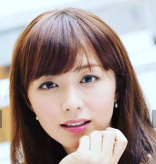 伊藤綾子 ブログ 現在