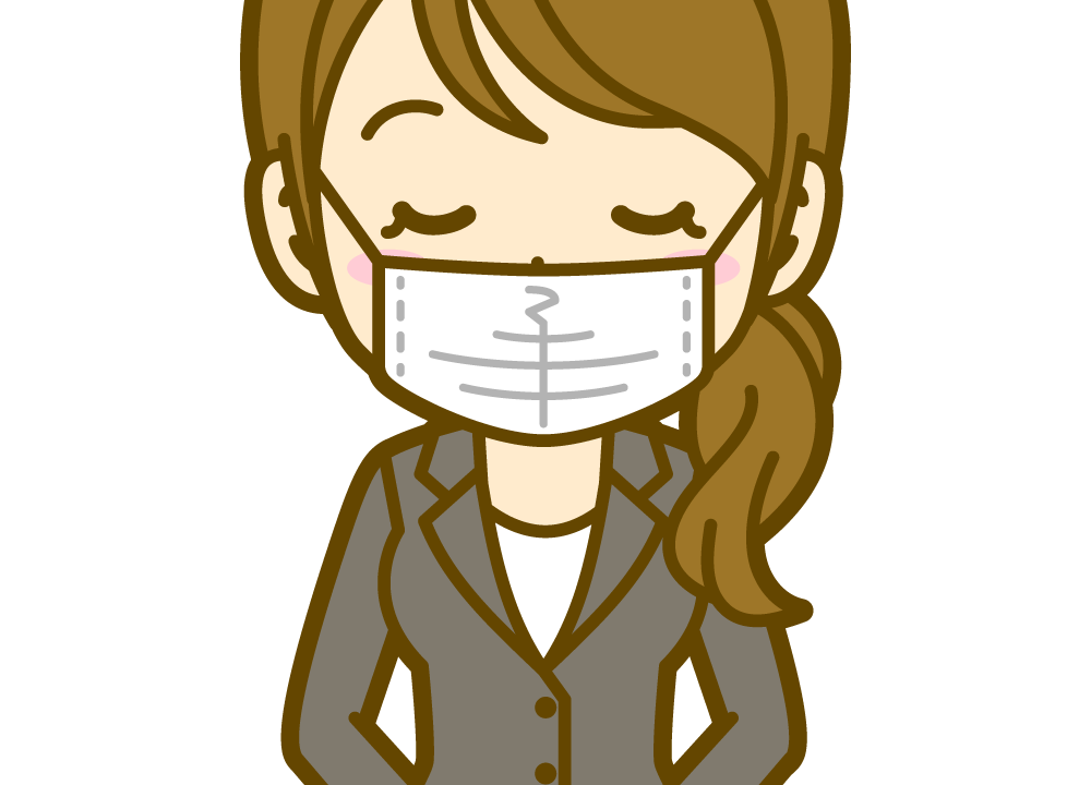 マスク 不足 いつ 解消